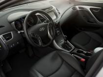יונדאי i35, יונדאי i35 מחיר, יונדאי i35 מחירון, יונדאי i35 2016