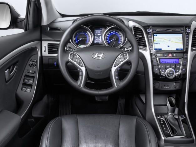 יונדאי i30, יונדאי i30 מחיר, יונדאי i30 מחירון, יונדאי i30 2017