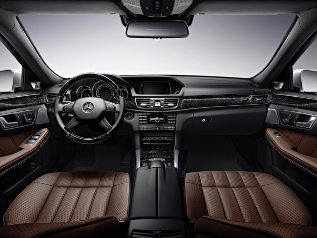 מרצדס E200, מרצדס E200 מחיר, מרצדס E200 מחירון, מרצדס E200 2016