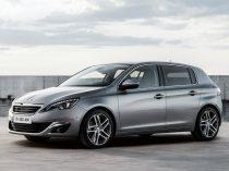 פיג'ו 308, פיג'ו 308 מחיר, פיג'ו 308 מחירון, פיג'ו 308 2015