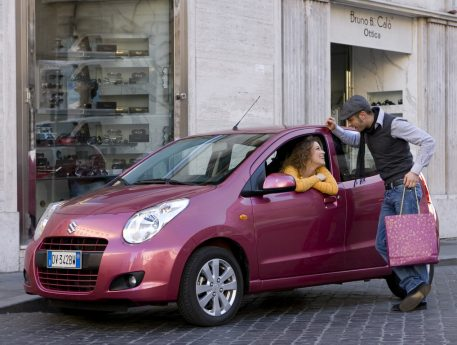 קארקליק, רכבים למכירה, מבצעי רכב, קאר קליק, Car Click, CarClick