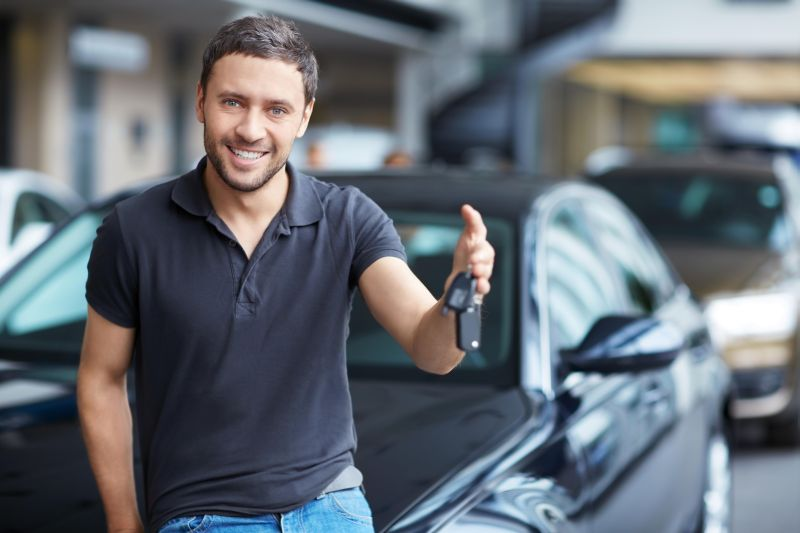 חיסכון בקניית רכב