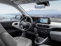 יונדאי i10 החדשה | יונדאי i10 מחיר | יונדאי i10 מחירון | יונדאי i10 2020 | יונדאי i10 מבצע